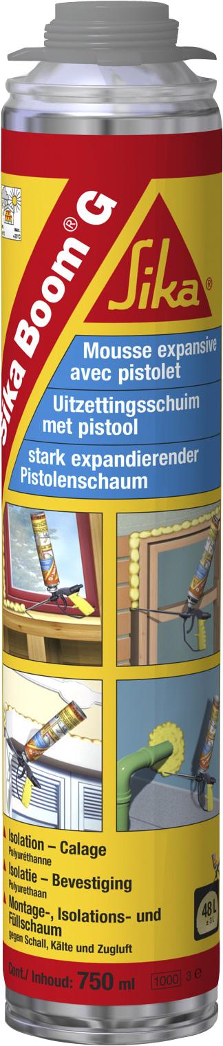 d3e4be38234 Penosil Premium SpeedFix Clear 290 ml