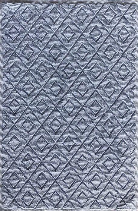 3b7cad439ce Vannitoamatt Stripe 50 x 80 cm