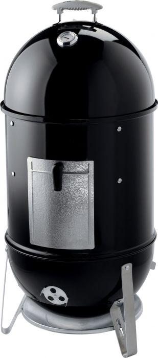 ede478fcbac Suitsugrill Weber Smokey Mountain Cooker 47 cm