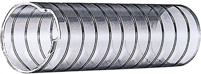 34a26ee16a1 PVC voolik 25 mm