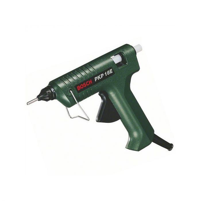 f2ae5223036 Liimipüstol Bosch PKP 18 E