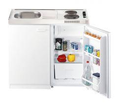 Miniköök MK0001