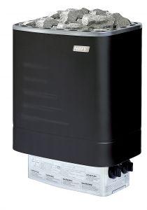 Elektrikeris Narvi NM 900 9 kW