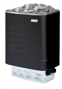 Elektrikeris Narvi NM 600 6 kW