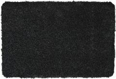 Uksematt Natuflex Antratsiit 50 x 80 cm