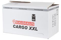 Pappkast BAUHAUS Cargo XXL 75 x 41 x 42 cm