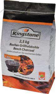 Grillsüsi  Kingstone 2,5 kg