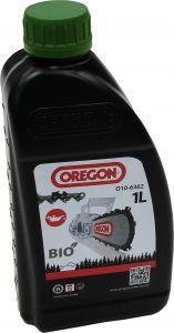 Ketiõli Oregon Bio 1 l
