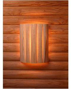 Saunavalgusti AVH15.1