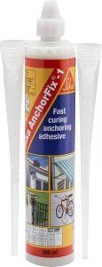 Sika AnchorFix- 1 ankurdamissegu 300 ml