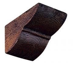Laetala tugi Tiroli Tume Tamm 12 x 12 cm