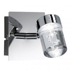 Kohtvalgusti Wofi Maar LED