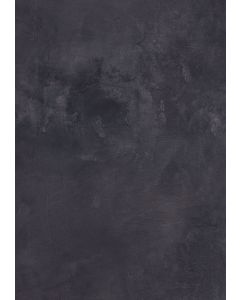 Töötasapind Premium Blue Steel, 38 x 600 x 3650 mm