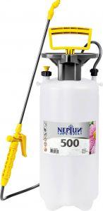Surveprits Neptun NSG 500 5 l