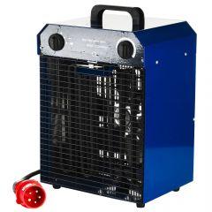 Soojapuhur 9 kW