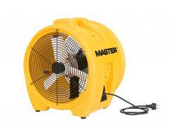 Ventilaator Master BL 8800
