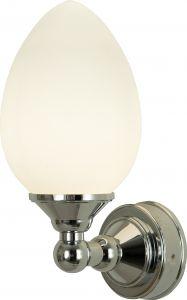 457702f6892 Tehnilised valgustid