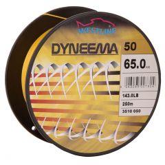 Mikrokiust õngenöör Dyneema 0,12 mm; 8,5 kg