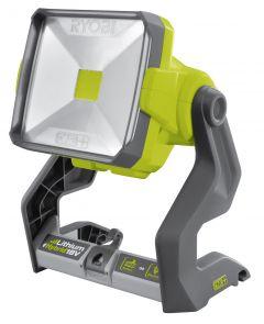 Akulamp Ryobi One+ R18ALH-0, 18 V