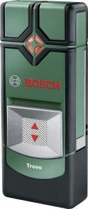 Digitaalne detektor Bosch Truvo