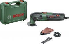 Multifunktsionaalne tööriist Bosch PMF 220 CE, 220 W