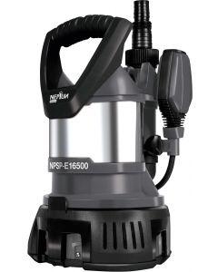 Tühjenduspump Neptun NSP-E 16500