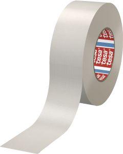 Tekstiilteip Gaffer valge 25 m x 50 mm