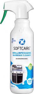 Grillipuhastusvahend Softcare 500 ml