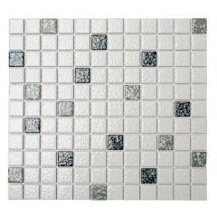 Mosaiik TD 180, 33 x 30,2 cm