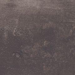 Töötasapind Premium Painting Brown, 38 x 600 x 3650 mm