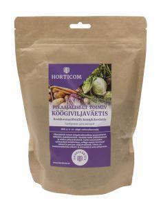 Köögiviljavaäetis Horticom1 kg