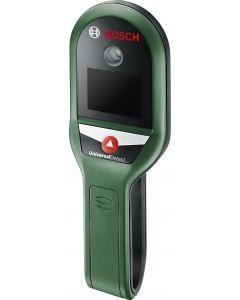 Digitaalne detektor Bosch UniversalDetect