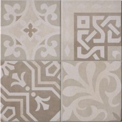Seina-/põrandaplaat Cementina