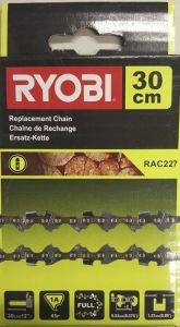 Saekett  RAC227 30 cm