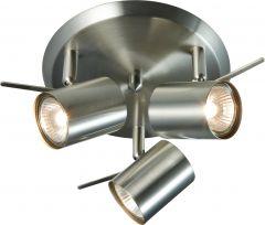 Kohtvalgusti Markslöd Hyssan LED
