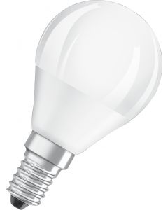 LED lamp Bellalux CL