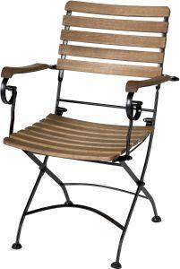 d5100b5a7f1 Aiapingid, säilituskastid ja toolid Sinu aeda