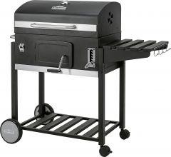 BBQ grill Black Angus