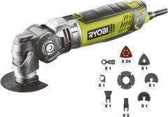 Multitööriist Ryobi RMT300-SA, 300 W