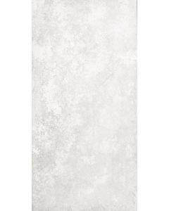 Seinaplaat Gaia 30 x 60 cm Hall