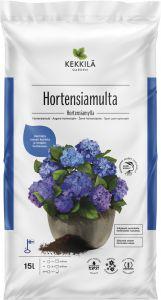 Hortensiamuld 15 l