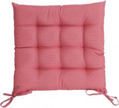 Toolikate St. Maxime roosa