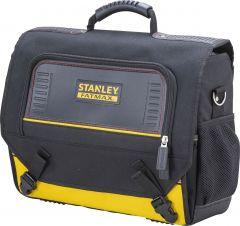 Sülearvuti- ja tööriistakott Fatmax