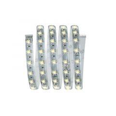LED-riba Paulmann MaxLED  reguleeritav valge 1,5 m