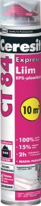 Polüuretaanliim Ceresit CT84 850 ml