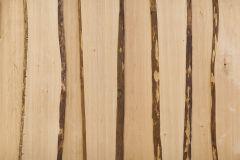 Servamata laud Tõrvalepp Thermory HS 22 x 250 mm