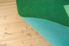 Terrassivaip Green, roheline