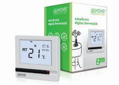 Põrandakütte termostaat Easy&Cosy
