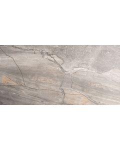 20 pakki põrandaplaate Denver 31 x 61,8 cm