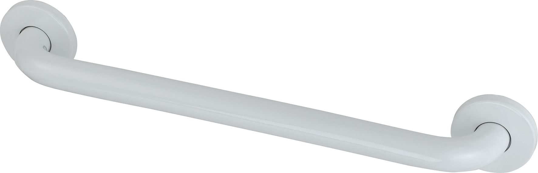 Tugikäepide Careosan 45 cm